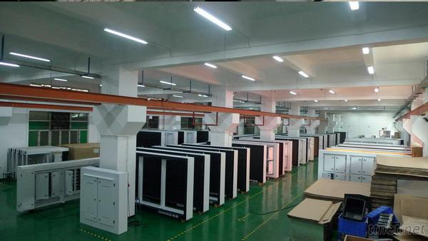 Dianming Tech Ltd