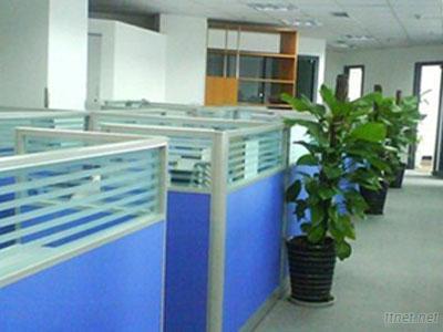 DOMI Technology Co., Ltd.