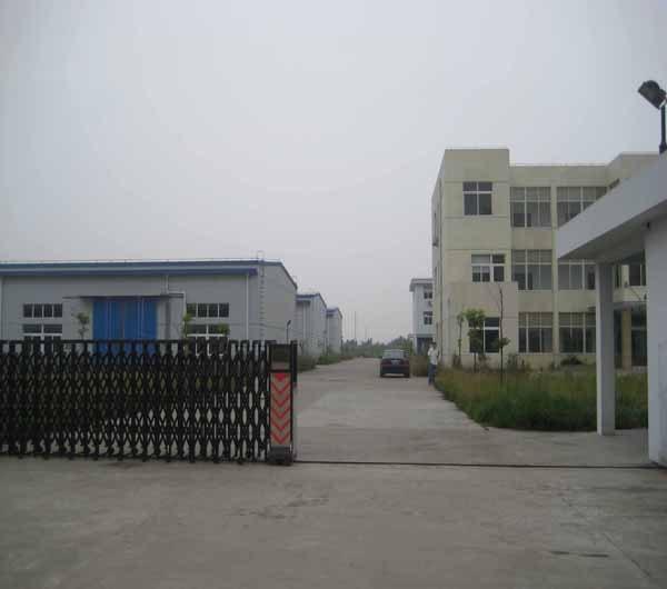 Hangzhou YOYO Sanitary Ware Co.,Ltd