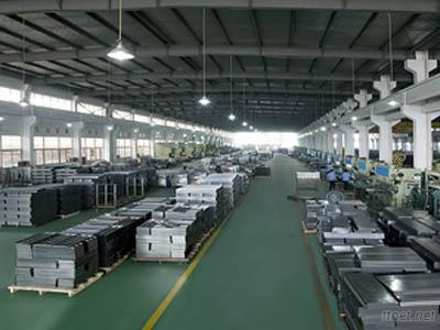 Beson Metal Products Co., Ltd.