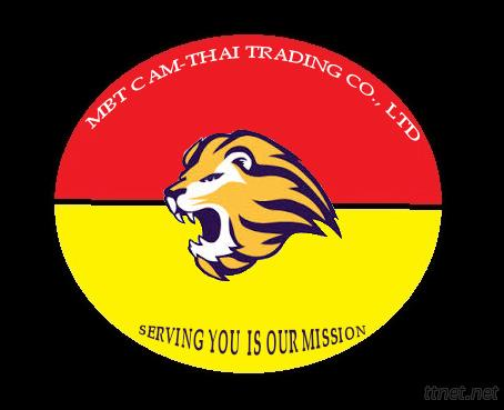 Mbt Cam-Thai Trading Co., Ltd.