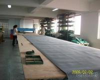 Top House Co., Ltd./ Enter (Xiamen) Bag Co., Ltd.