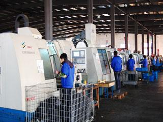 Zdapan Manufacturing Co.,Ltd