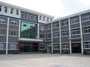 Astral Electronics Technology Co., Ltd.