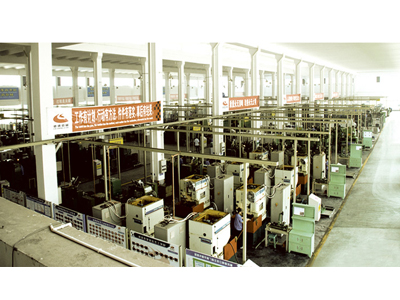 Chongqing Chicheng Manufacture Co., Ltd.