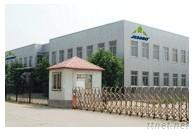 Jessro Industry Co., Ltd.