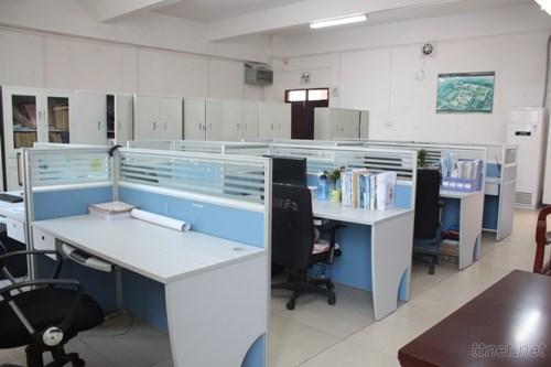 Superbti Co., Ltd