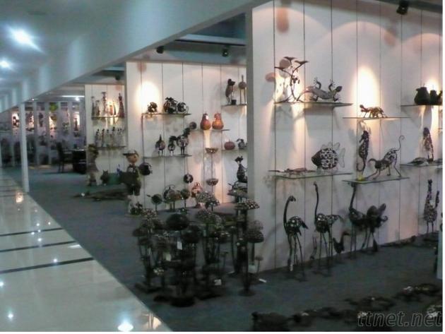 Xiamen Xiang Bang Import & Export Co., Ltd.