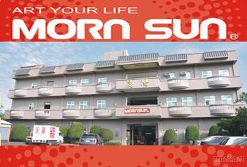 Morn Sun Dev. Co., Ltd.