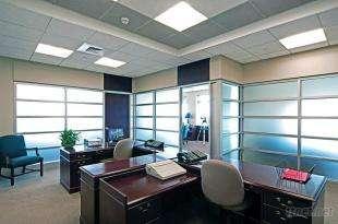 Center Optoelectronics Technology Co., Ltd.