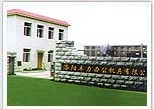 Luoyang Fengli Office Furniture Co., Ltd.