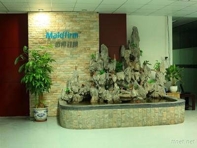 Guangzhou Maidfirm Medical Equipment Co. Ltd