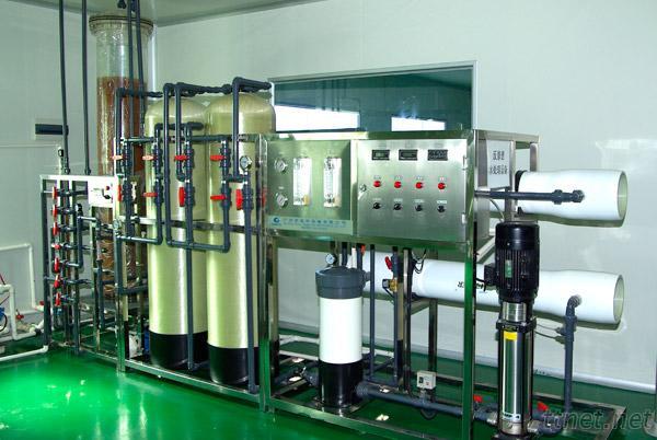 Dongguan Yapai Cosmetics Co., Ltd.