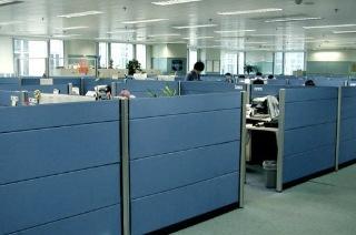 Emoonland Electronics Technology Co.,Ltd.