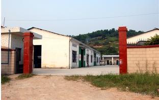 Guangzhou Chunyong Auto Turning Co., Ltd