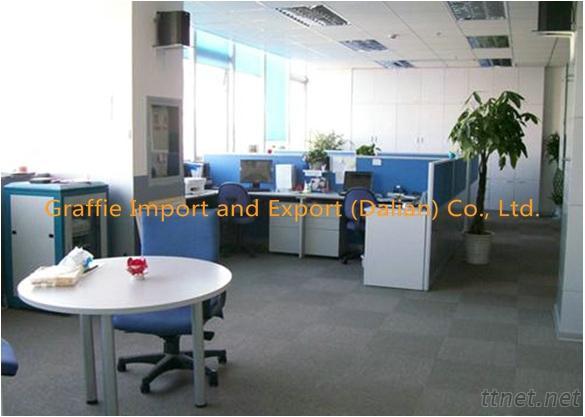 Graffie Import And Export (Dalian) Co., Ltd.