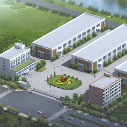 Wincreating Industry & Trade Co., Ltd