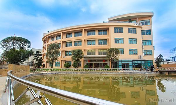 Guangdong ENKONG Machinery Co., Ltd.