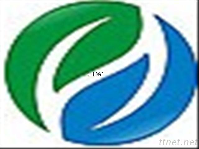 Henan Huifeng Preservation Technology Co., Ltd.