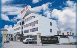 YangZhou ShengDe Crystal Crafts Co.,Ltd