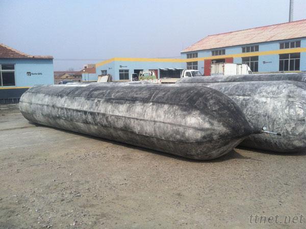 Qingdao Beite Shipping Supplies Co.,Ltd