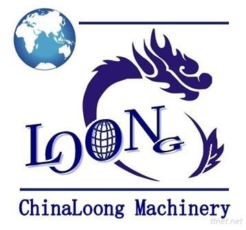 Zhengzhou Loong Machinery And Equipment Co., Ltd.
