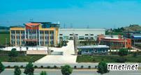 Huzhou Baohua Stainless Steel Tube Co., Ltd