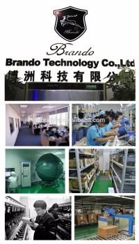Brando Technology Co., Ltd.