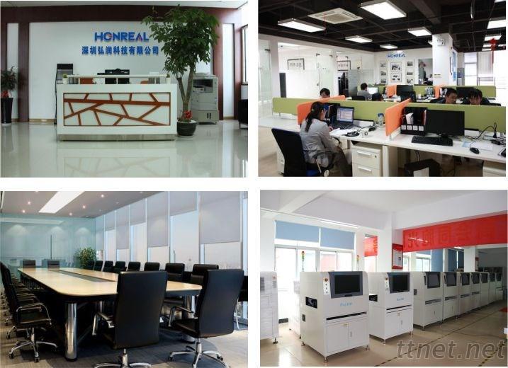 Shenzhen Honreal Technology Co., Ltd.