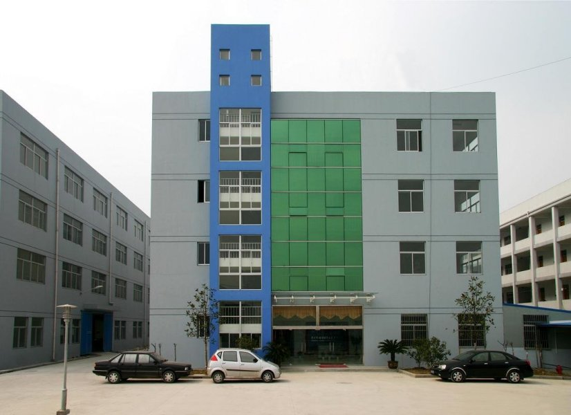Shenzhen YDYK Science & Technology Co., Ltd.
