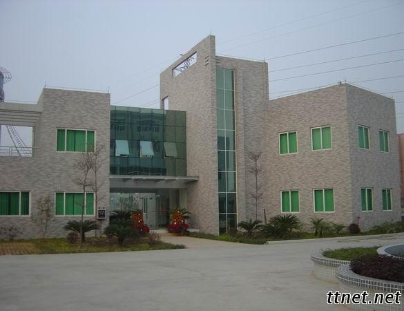 ShenZhen SOT Art Craft Co.,Ltd