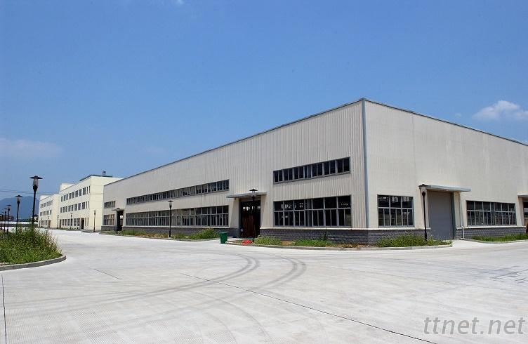 Shanghai Linglam Electric Co., Ltd