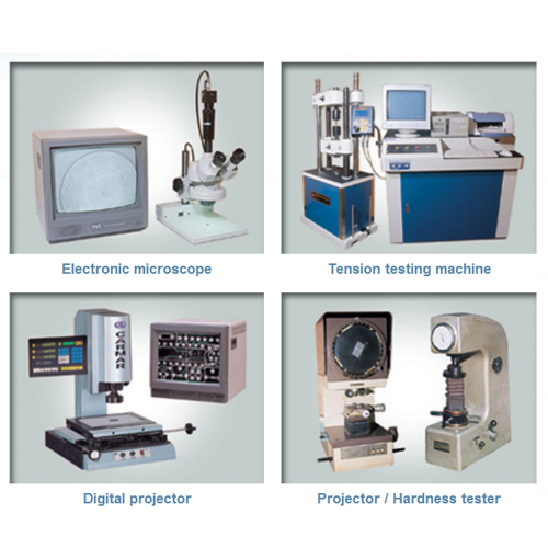 Hsin Jui Hardware Enterprise Co., Ltd.