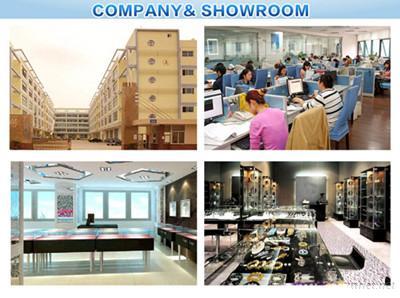 Yiwu Mojo Jewelry Co.,Ltd