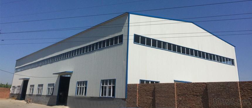 HSD New Energy Co., Ltd.
