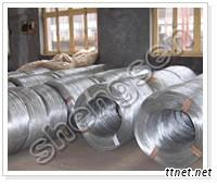 Shengsen Metal Products Co., Ltd.