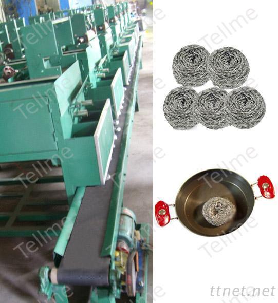 Linyi Tellme Industry Co., Ltd.