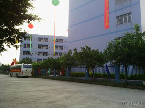 China Guangdong Middle East Furniture Manufacturing Co., Ltd.