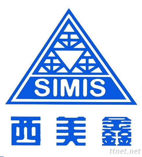 Taiyuan Simis Investment Casting Co., Ltd.