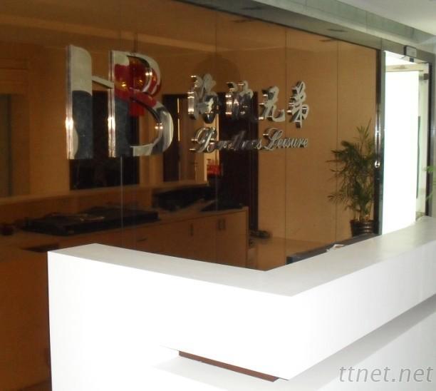 Zhejiang Yongkang Haibo Brothers Leisure Bag Factory