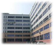 Top Seminconductor Lighting Co.,Ltd