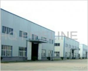 HQ Pipeline Co., Ltd.