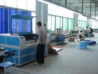 Yakri Craftwork Co.,Ltd.