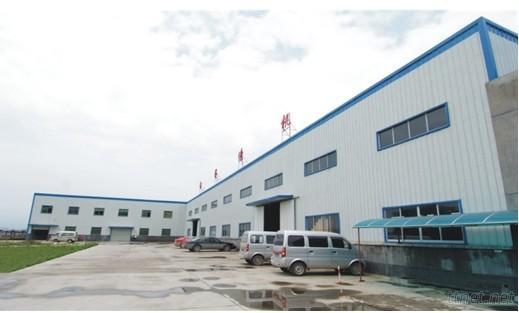 Zhuji Jinyu Mechanical And Electrical Manufacturin