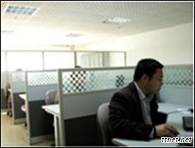 Master Automobile Tech. Co., Ltd.