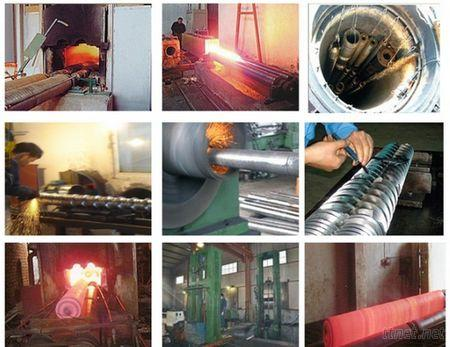 Ningbo Xuhao Industry Co., Ltd