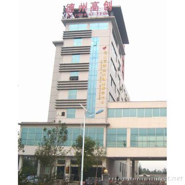 Dezhou Great Electromechanical Co.,Ltd