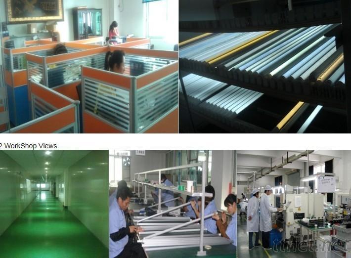 Greenriy Electronics Technology Co., Ltd