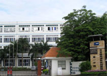 Shenzhen Mature Medical Equipment Co., Ltd.