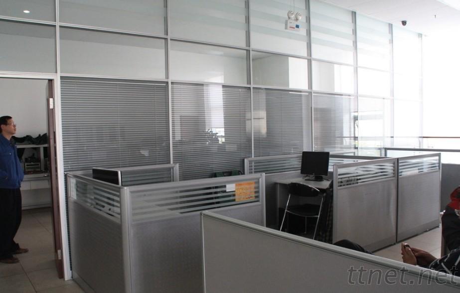 Qingdao Ruixinjinghui Trade Co.,Ltd